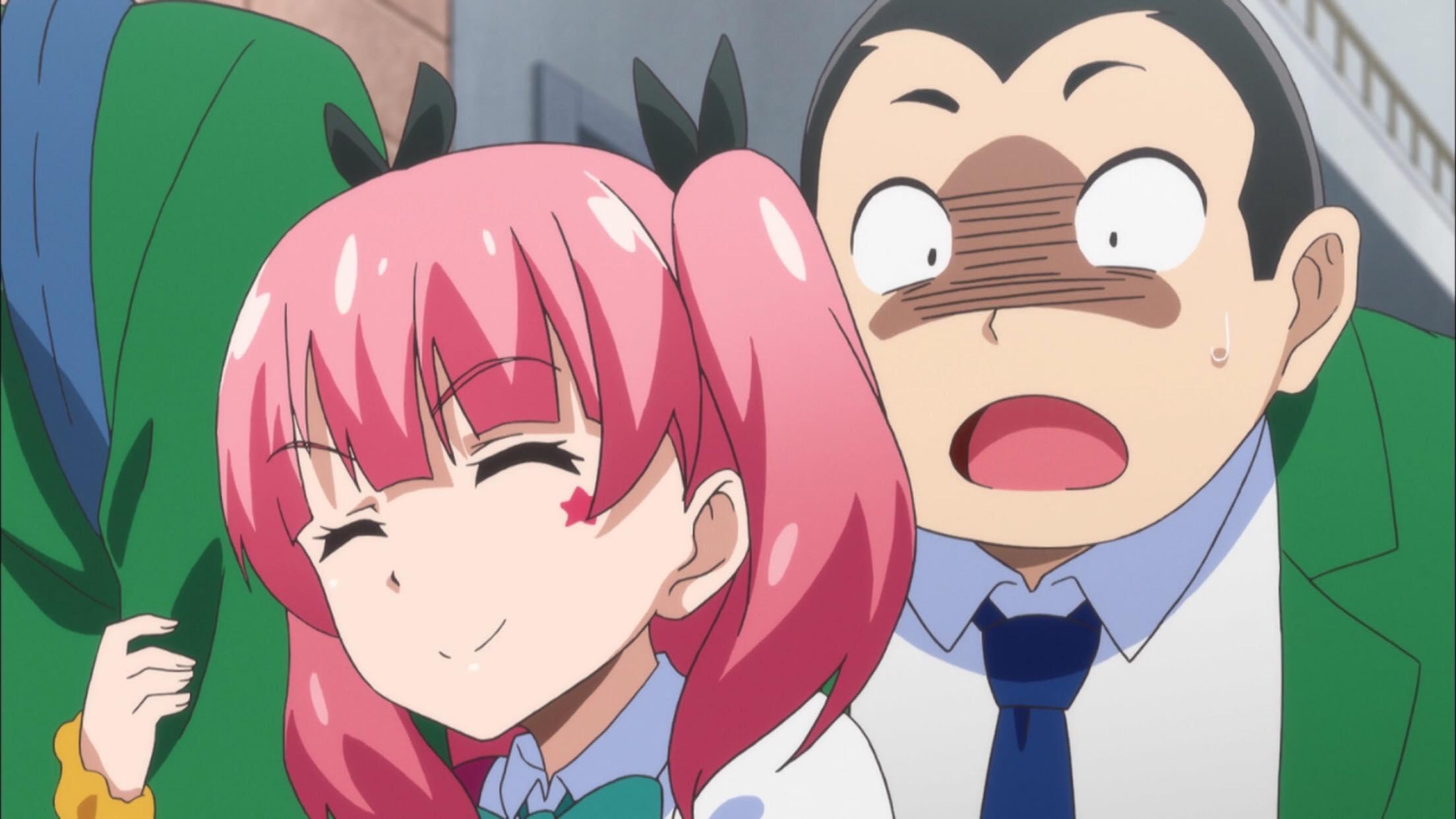 seasonal anime archives page 2 of 3 ashley s anime